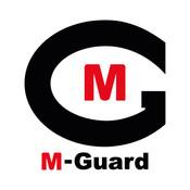 M-Guard