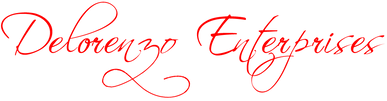 DE+Logo+Final.png
