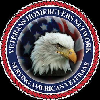 VHN-jpeg-large-logo.png