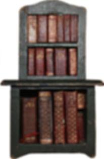 Bryce bookcase.jpg