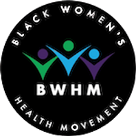 BWHM-Logo-black_150x150-removebg-preview