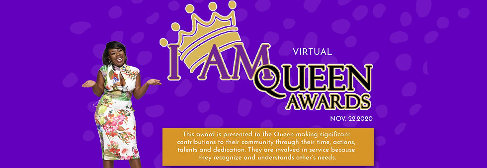 i am queen webpage cover.jpg