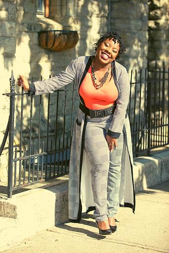 ebony j pose 4.png