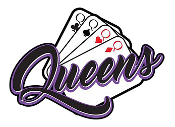 queen logo.png