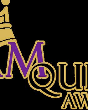 iam_queen_logo_purple-removebg-preview.p