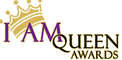 iam_queen_logo_purple-removebg-preview.p