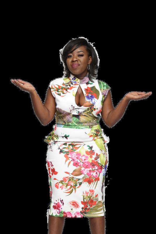 ebony j pose 1.png