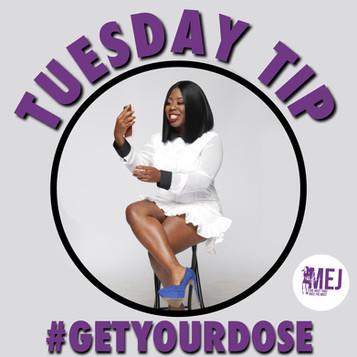 Tuesday tip 4.JPG