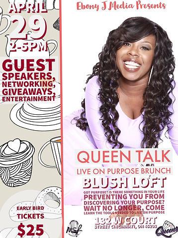 Queen Talk.JPG