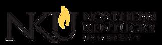 298-2984933_northern-kentucky-university