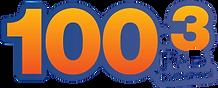 WOSL_100.3R_B+OldSchool_logo-removebg-pr