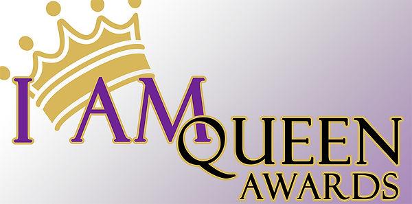 iam queen logo purple.jpg