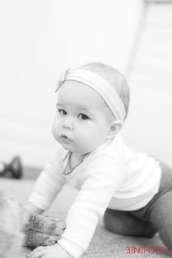 DSEmma BabyshootingC_9349