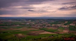 landschaft 001