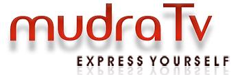 MudraTV-logo.png