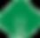 新日本ビルサービス株式会社本体ページへのリンク