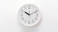 Er det viktig for deg å spare tid?