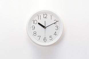 Comment gérer son emploi du temps pour atteindre ses rêves