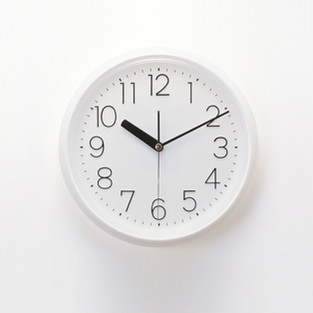 【Business Concept】有效服務時間的評估