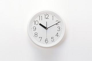 עוזרים לילדים להתמודד עם המעבר לשעון חורף
