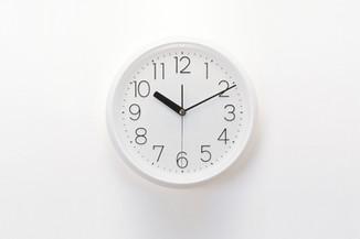 BAG, 21.03.2012 - 5 AZR 676/11: Keine automatische Verrechnung von Minusstunden mit Arbeitszeitkonto