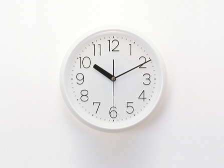 What can we do to value our time more?