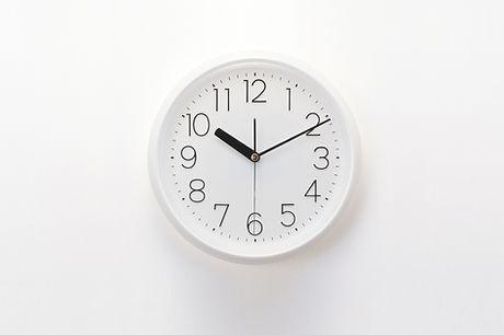 orologio da parete