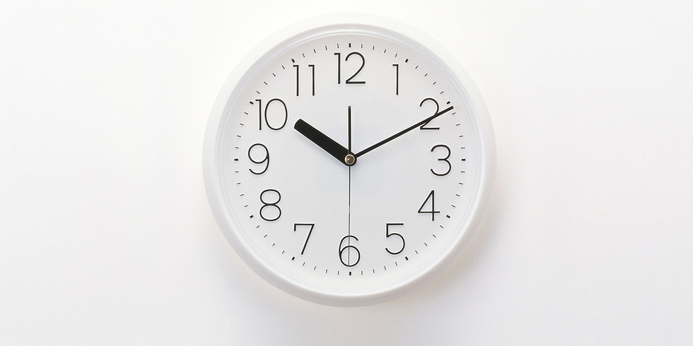 Dec 9 Virtual Hour of Code Workshop 3pm (free)