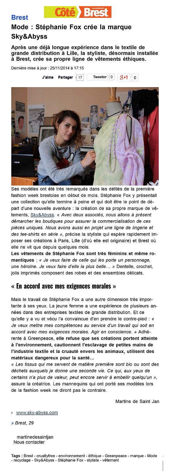 coté-brest-11_2014.jpg