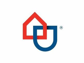 American Home Shield Warranty