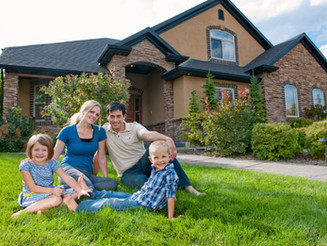 Home Insurance, Bee Cave Texas