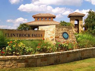 Flintrock Falls.jpg