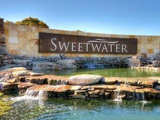 Sweetwater, Austin, Texas 78738