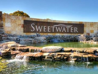 Sweetwater, Austin, Texas 78738