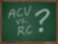 RC vs ACV.png