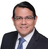 Mauricio Chavarria