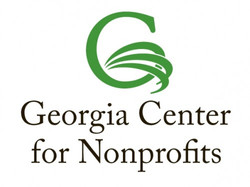 GA CENTER FOR NONPROFITS