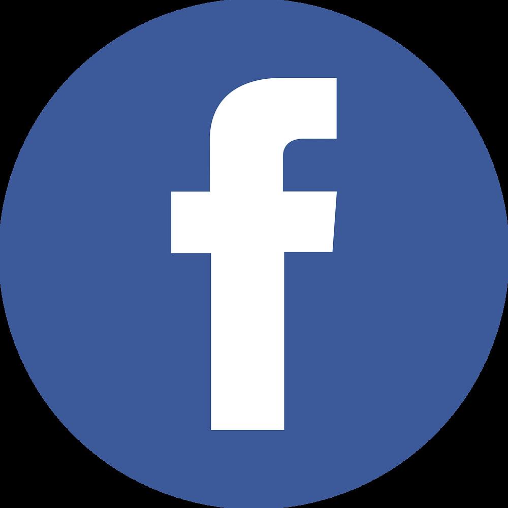 Facebook Giving