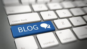 Is Poor Content Killing Your Blog Engagement?