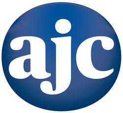ATLANTA JOURNAL-CONSTITUTION (AJC)