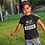 Thumbnail: Raising Queens T-shirt