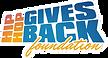 HHGB-foundation-logo.png