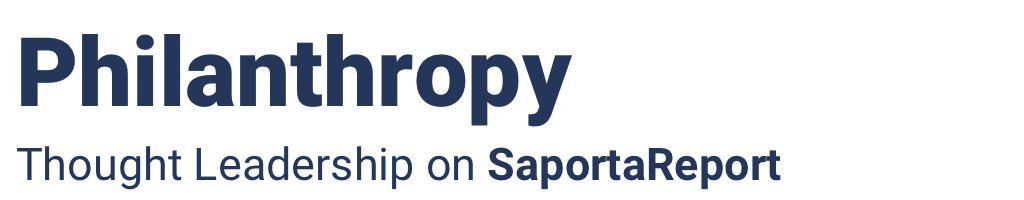 THOUGHT LEADERSHIP ON SAPORTAREPORT