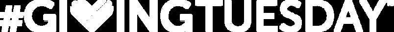 gt-logo-ko.png