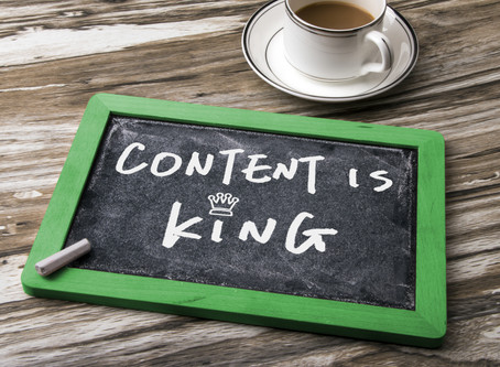 3 Solutions to Overcoming the Most Common Challenges to Content Creation