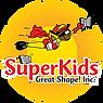 superkids_logo.png