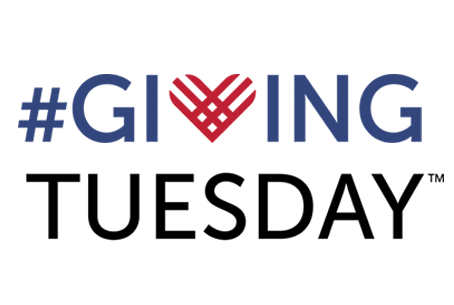 4 Ways to Reach Your Fundraising Goal this Giving Tuesday!