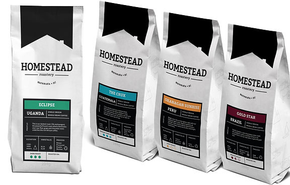 Homestead bag mockupx4_new label Spring