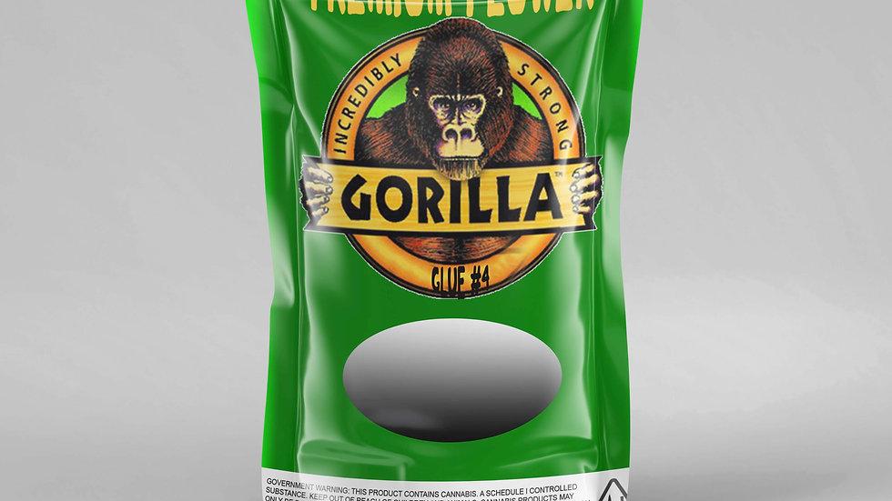 Stock Bag Gorila Glue 64 pack