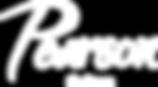 pearson-guitars-logo-white.png